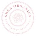 Shea Organics Logo