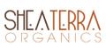 Sheaterra Organics Logo