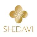 Shedavi Logo