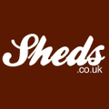 Sheds Coupons and Promo Codes