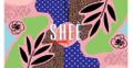 Sheé NY Logo