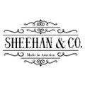 Sheehan & Co. Logo