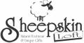 Sheepskin Loft Logo