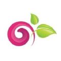 Sheer Blends Logo