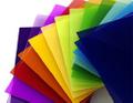 Sheet Plastics Logo
