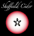 Sheffield Cider logo