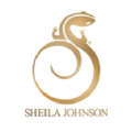Sheila Johnson Logo