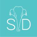 Shelby Dillon Studio USA Logo