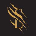 She Lion Logo
