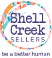Shell Creek Sellers Logo