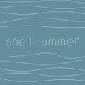 Shell Rummel Art and Design Logo