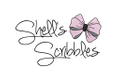 Shell's Scribbles Coupons and Promo Codes
