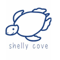 Shelly Cove Logo