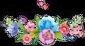 SheLovesBlooms Logo