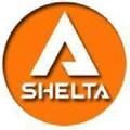 Sheltahats USA Logo