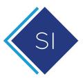 Shelving Logo