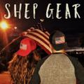 shepgear USA Logo