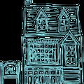 Shepherd Miniatures Logo