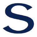 Sheridan Au Logo