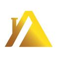 Sheridan Interiors Logo