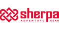 Sherpa Adventure Gear Canada Logo