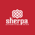 Sherpa Adventure Gear Coupons and Promo Codes