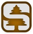 Sherrill Tree Logo