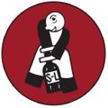 Sherry-Lehmann Logo