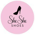 She She Boutique Logo