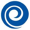 Shetland Reel UK Logo