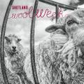 Shetland Wool Week UK Logo
