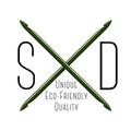 Shevelkin Designs Logo