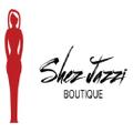 Shez Jazzi Boutique Logo