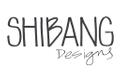 Shibang Designs Logo
