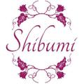 Shibumi UK Logo