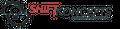 Shift Koncepts Logo