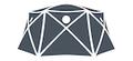 Shiftpod Logo