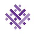 Shift to Nature Australia Logo