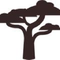 Shiloh Coffee Roasters Logo