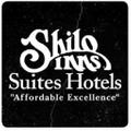 Shilo Inns Logo