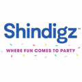 Shindigz Coupons and Promo Codes