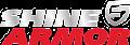 Shine Armor Logo