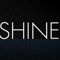Shine Boutique logo