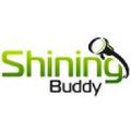 Shining Buddy Logo