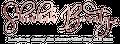 Shinkah Beauty USA Logo