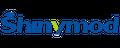 Shinymod Logo