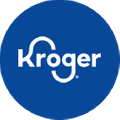 The Kroger Logo
