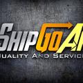 Shipgoar Logo