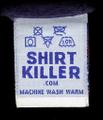 Shirt Killer USA Logo