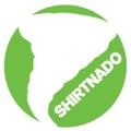 Shirtnado Logo